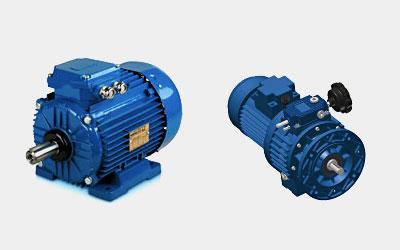 JET moteurs électriques à Vitré www.jet-moteurselectriques.com