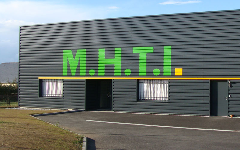 MHTI spécialiste de la maintenance haute tension www.mhti.fr