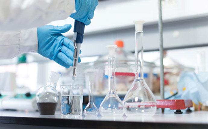 NTS procédés chimiques pour l'industrie de production nts-industrie.com