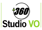 studiophoto360-vo.fr